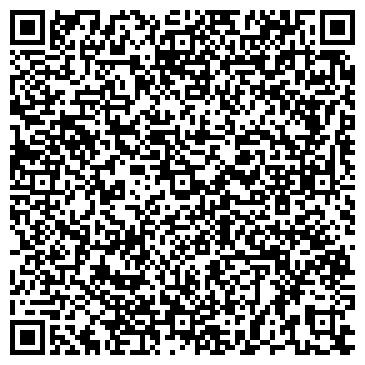 QR-код с контактной информацией организации Роксолана Плод, ООО
