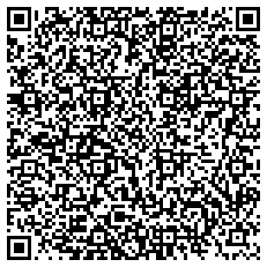QR-код с контактной информацией организации Заря-новая, ООО