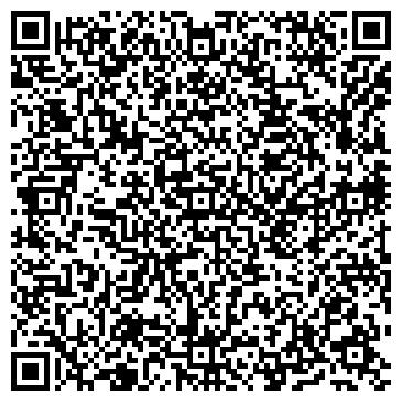 QR-код с контактной информацией организации Захид агромикс, ЧП