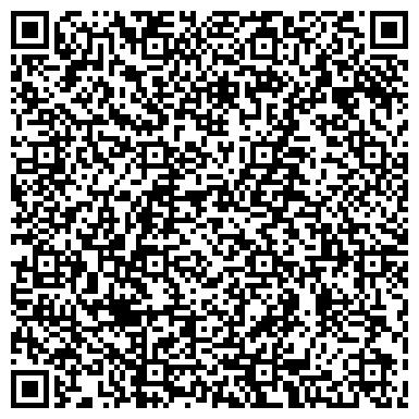 QR-код с контактной информацией организации Лук Н Фо (LOOK 'N' FOR), ЧП