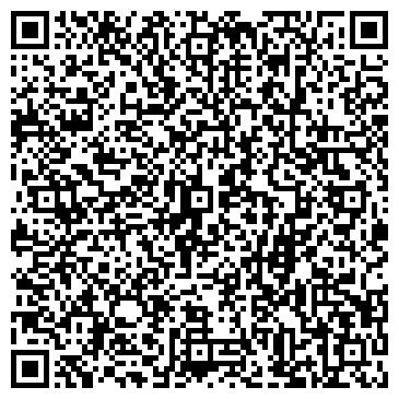 QR-код с контактной информацией организации Смакоуз, ЧП