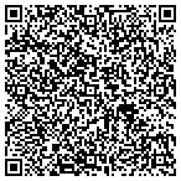 QR-код с контактной информацией организации ПКФ Гермес Украина, ООО