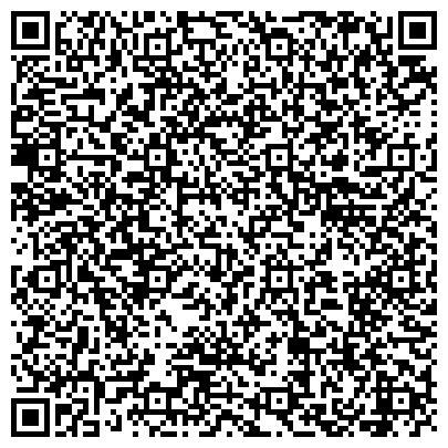 QR-код с контактной информацией организации Семеновський Агро Продукт, ООО