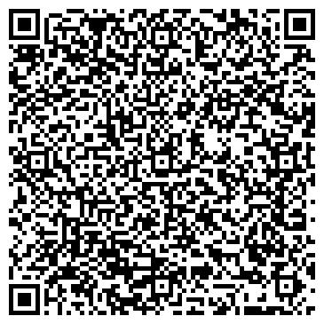 QR-код с контактной информацией организации Чистый продукт-С, ООО