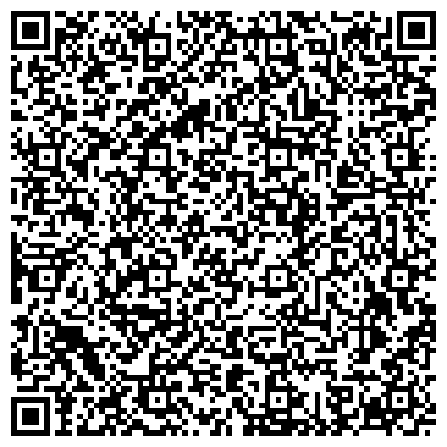 QR-код с контактной информацией организации ООО Центральный Департамент Недвижимости
