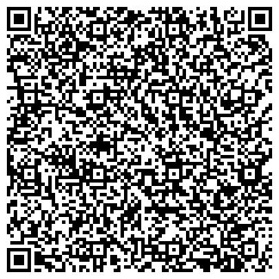 QR-код с контактной информацией организации Тульская нива Трейд, ООО (Представительство в Украине)