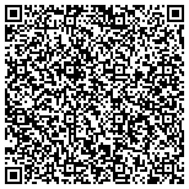 QR-код с контактной информацией организации Чиполлино (Интернет магазин), ЧП
