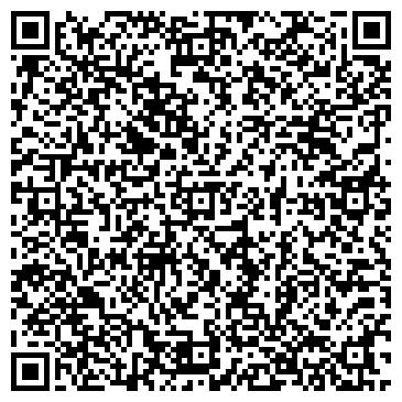 QR-код с контактной информацией организации Савкин, СПД