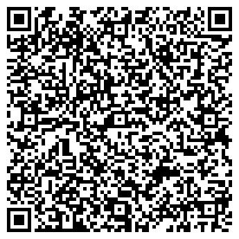QR-код с контактной информацией организации Зайченко, СПД