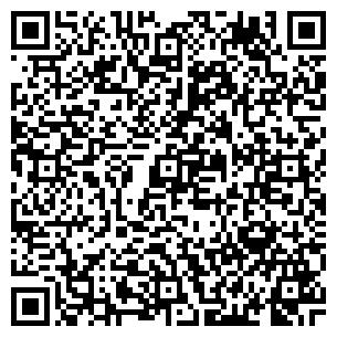 QR-код с контактной информацией организации Кросинг, ЧП