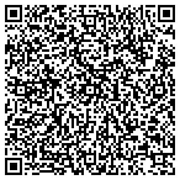 QR-код с контактной информацией организации НВФ Гран, ЧП