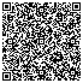 QR-код с контактной информацией организации Мальованый, ЧП