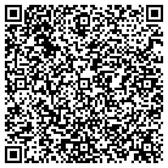 """QR-код с контактной информацией организации ООО """"ТСМ"""""""