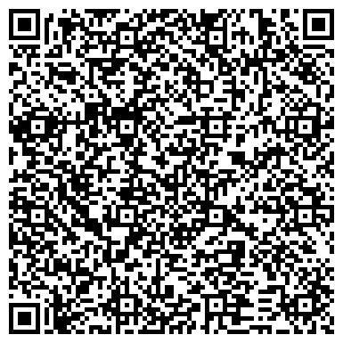 QR-код с контактной информацией организации Агро-Россь, ТМ, Цимох , ЧП