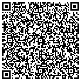 QR-код с контактной информацией организации Рица, ЧП
