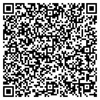 QR-код с контактной информацией организации Армада, ЧП