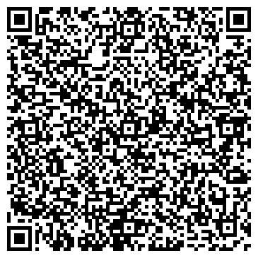 QR-код с контактной информацией организации Арад, ООО