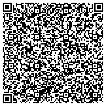 QR-код с контактной информацией организации Диканский межхозяйственный комбикормовый завод, ОАО