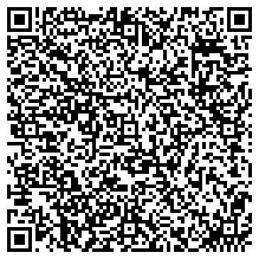 QR-код с контактной информацией организации Землероб, ЧП