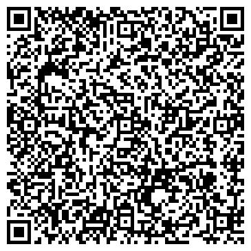QR-код с контактной информацией организации Агропромбуд, ООО