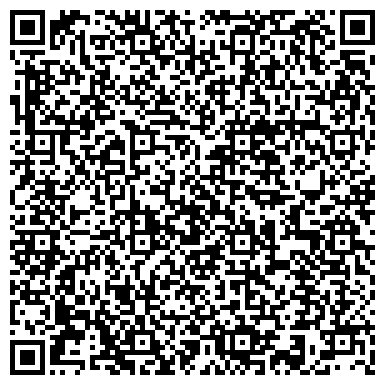 QR-код с контактной информацией организации Кировский Комбикормовый завод, ООО