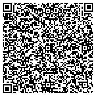 QR-код с контактной информацией организации Владам-Юг, ООО