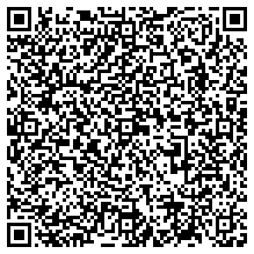 QR-код с контактной информацией организации Мультифрут, ООО