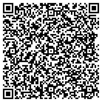QR-код с контактной информацией организации Бондаренко,СПД