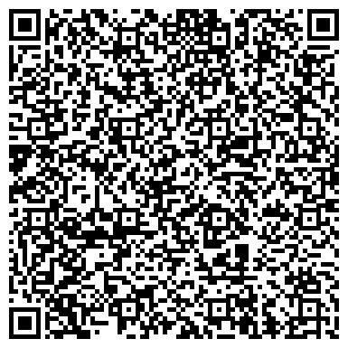 QR-код с контактной информацией организации Лаки Сид, Company(Lucky Seed)