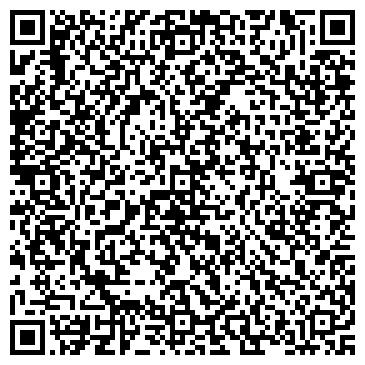 QR-код с контактной информацией организации Артемоненко, ЧП