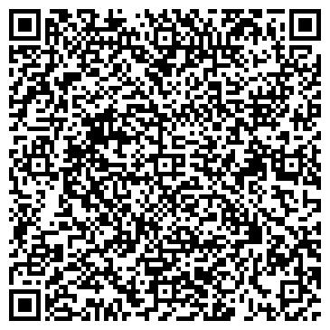 QR-код с контактной информацией организации Трасковский А.В., ЧП