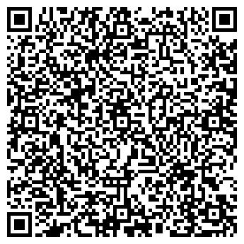 QR-код с контактной информацией организации Фермер, ООО