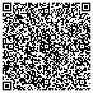 QR-код с контактной информацией организации Орлея, ПАО