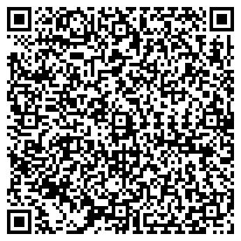 QR-код с контактной информацией организации НИКИФОРОВ ЧП