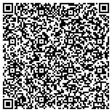 QR-код с контактной информацией организации Пролисок-Агро, ООО