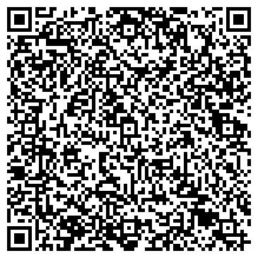 QR-код с контактной информацией организации Агротех груп, ООО