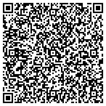 QR-код с контактной информацией организации Промагро, ООО