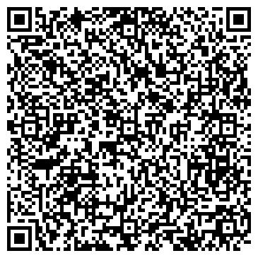 QR-код с контактной информацией организации Горющенко, ФХ