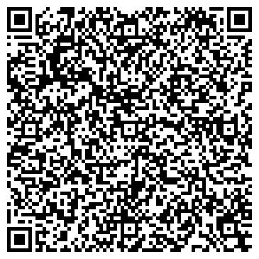 QR-код с контактной информацией организации Трансагро-збут, ООО