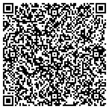 QR-код с контактной информацией организации Славута Юг, ООО