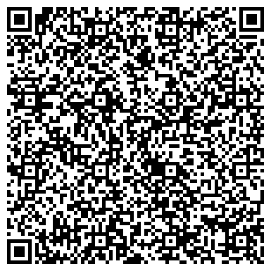 QR-код с контактной информацией организации Агроном и Я, ООО