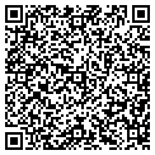 QR-код с контактной информацией организации Доливенко, ООО