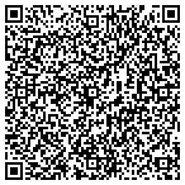 QR-код с контактной информацией организации Зоряна, ЧП
