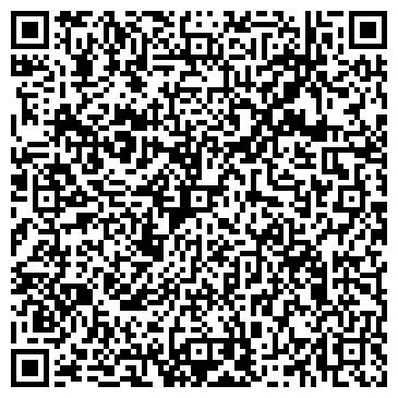 QR-код с контактной информацией организации Дружба, КФХ
