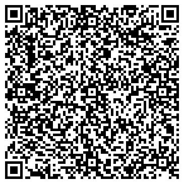 QR-код с контактной информацией организации Геращенко , ЧП
