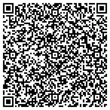 QR-код с контактной информацией организации Джанкойская Нива, ООО