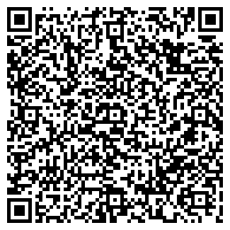 QR-код с контактной информацией организации Аграрная Корпорация Хорс