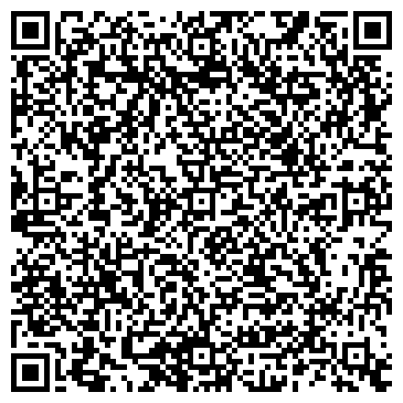 QR-код с контактной информацией организации Меркурий-Агро, ЧП