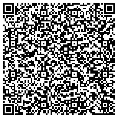 QR-код с контактной информацией организации Никольский консервный завод, ЧП