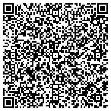 QR-код с контактной информацией организации Тачанка, ООО